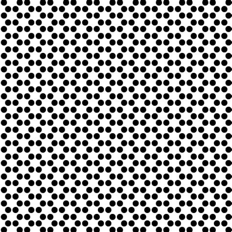 moire pattern gif math circles gif find share on giphy