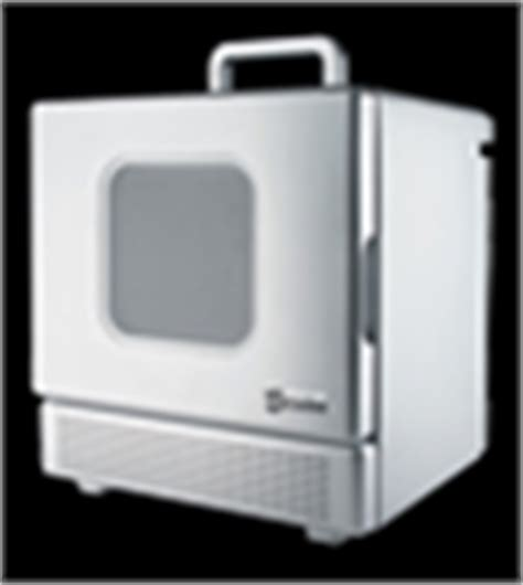 Iwave Personal Microwave It Or It by Iwave Cube Iwavecube