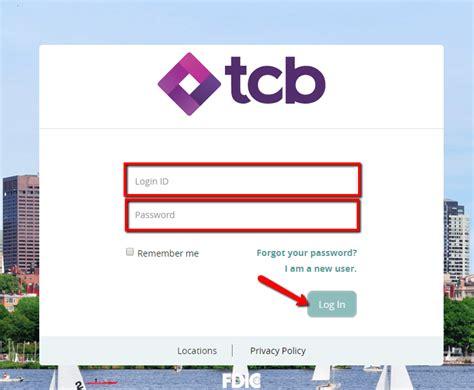 coop bank login the cooperative bank banking login mobishop72 ru