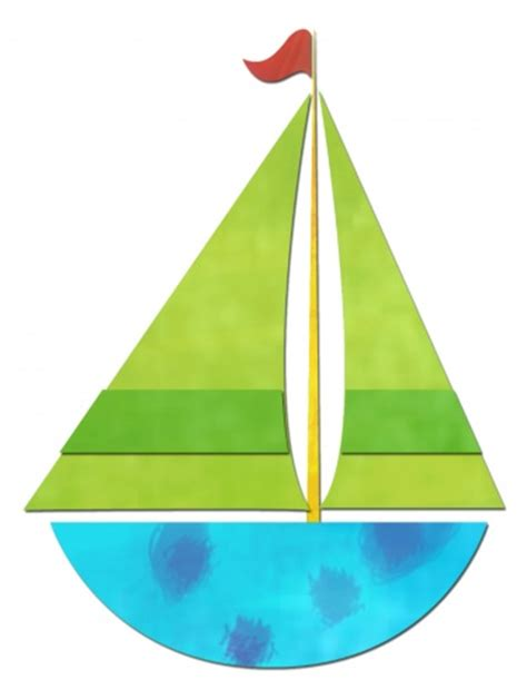 simple boat clipart free sailboat clipart pictures clipartix