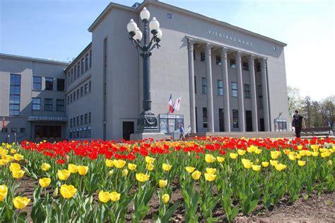 unity house unity house visitdaugavpils