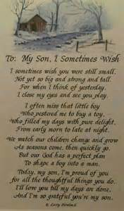 My son power of prayer pinterest love my son my son and sons