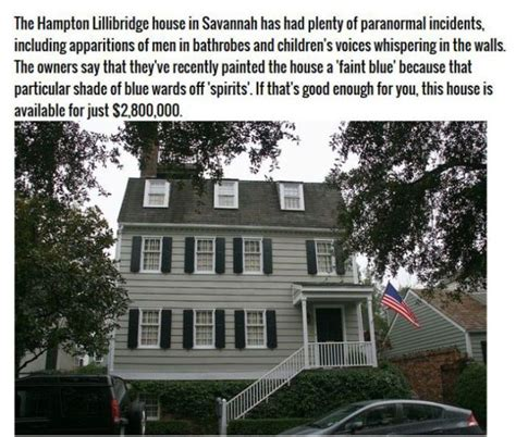 haunted houses for sale haunted houses for sale turborotfl com