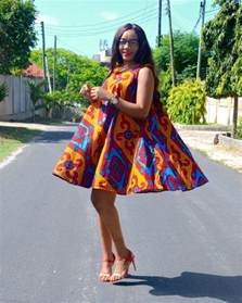 Most Comfortable Shoes For Pregnancy The Kitinge Maternity Dresses You Should Own This Time