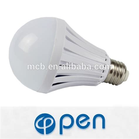 Diskon Emergency Led Bulp L Up To 4 Hour Warm Light Mevvah Terbai rechargeable led emergency bulb with built in battery smd