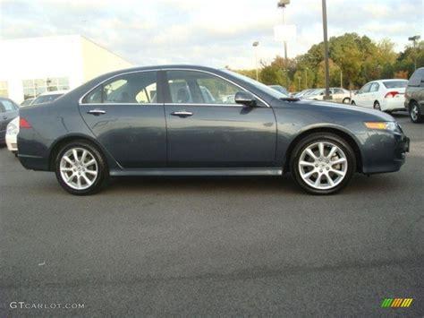 2006 acura tsx sedan exterior photos gtcarlot com carbon gray pearl 2006 acura tsx sedan exterior photo 39204207 gtcarlot com