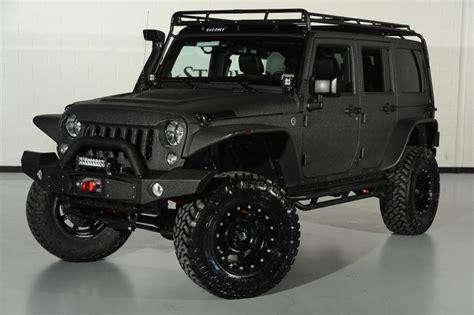 4x4 Jeep 4x4 Jeep