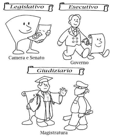 ministero dell interno divisione cittadinanza midisegni it disegni da colorare per bambini