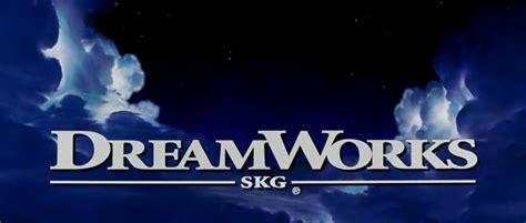 film kartun terbaru dream work image dreamworks logo png teletraan i the