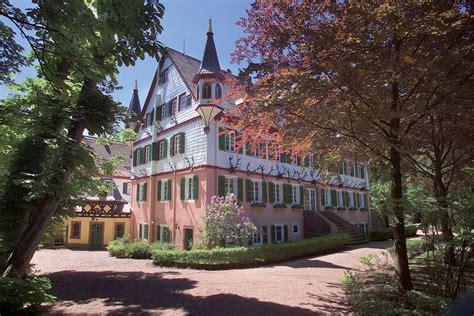 Englischer Garten Eulbach by Erbach Eulbacher Park
