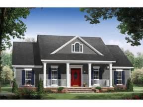 Builderhouseplans cozy and quaint hwbdo76704 country from builderhouseplans com