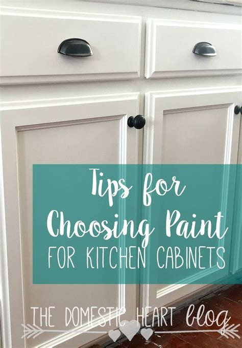 chalk paint tips from the pros the pros and cons of chalk paint and paint when