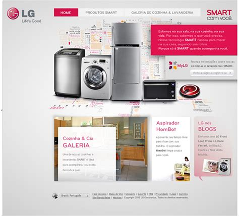 lg kitchen appliances reviews lg kitchen appliances reviews samsung appliances phone number dirt bike leaking water 100 lg