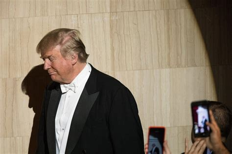 what is white house correspondents dinner why donald trump is skipping the white house correspondents dinner the new yorker