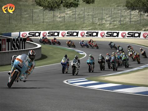 revolt full version game free download free download games moto gp 2008 full version games pc