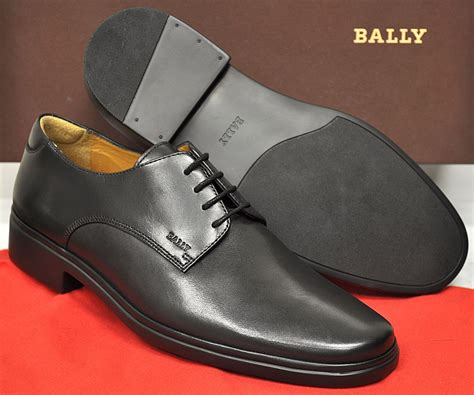boots bally made in switzerland new bally mens shoes new cabriel oxford made in