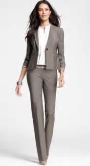 25 best ideas about s office fashion on