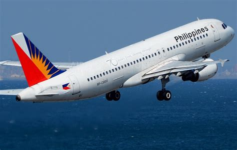 Flights Resume To Europe by Philippine Airlines To Resume Non Stop Flights To Europe