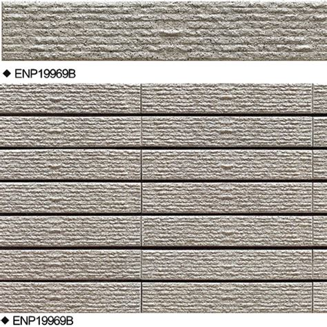 outside wall designs looking design exterior wall tiles linear cut