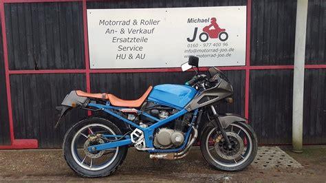 Suche Motorrad Ankauf by Allgemein Motorrad Joo Langenfeld Motorrad Ankauf
