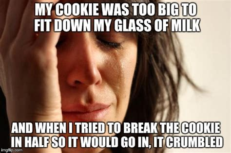 Big Milk Meme - big milk meme 100 images milk tank suki by snow chanda