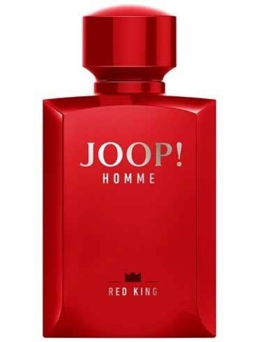 Parfum Original Joop Homme joop homme king joop cologne a new fragrance for 2016