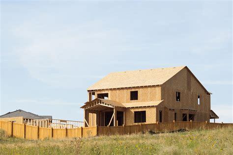 hot house market does denver s hot housing market favor buyers or sellers