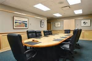 lebbetter board room winspear