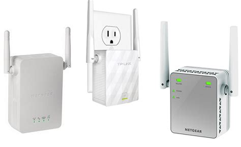wifi range extender best top 10 best wifi range extenders repeaters shubz gadget