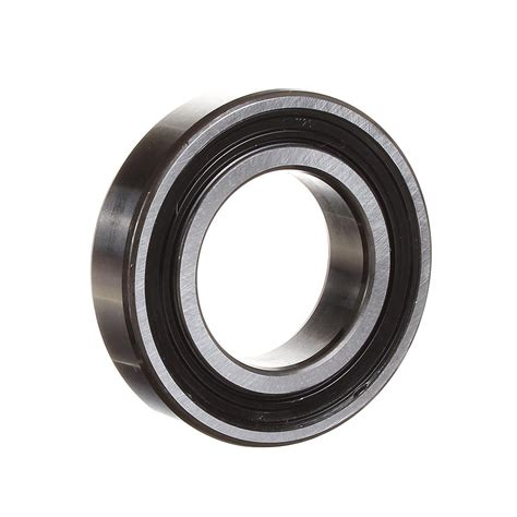 Bearing 6006 2rsr C3 6006 2rsr groove bearing single row ebay