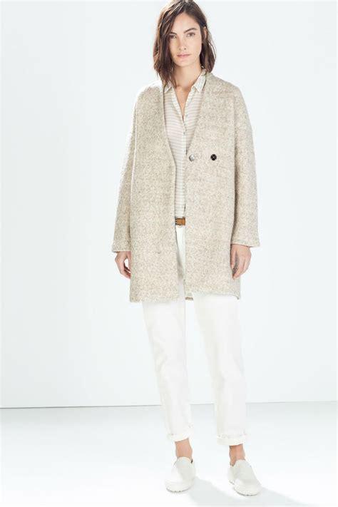 abrigos para dama 2016 apexwallpapers com coleccin botas mujer zara otoo invierno 2015