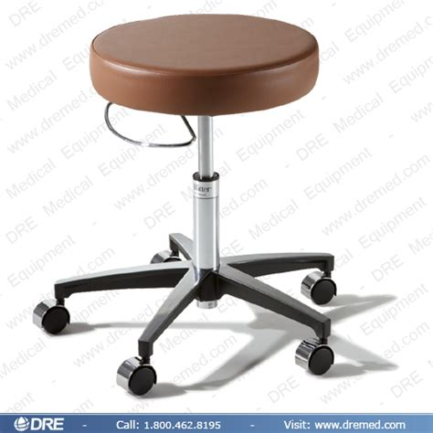 Midmark Stool by Dre New And Used Equipment Hospital