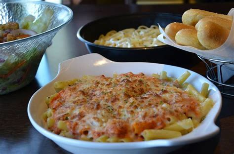 5 Cheese Ziti Al Forno Olive Garden by 25 Best Ideas About Five Cheese Ziti On Olive