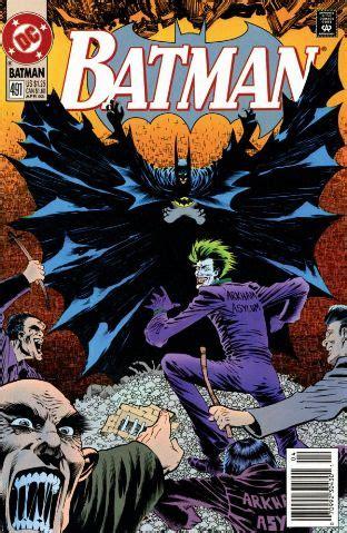 batman knightfall wallpaper batman knightfall wallpapers comics hq batman