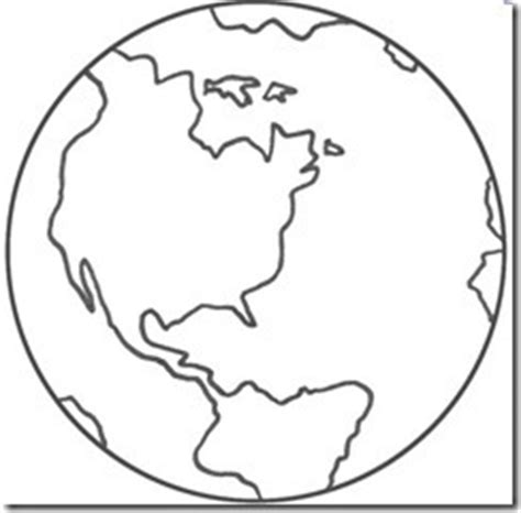 coloring pages of earth to echo the ella echo advent 2010