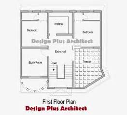 Home plans in pakistan home decor architect designer may 2014