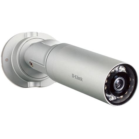 d link surveillance d link hd mini bullet outdoor network surveillance