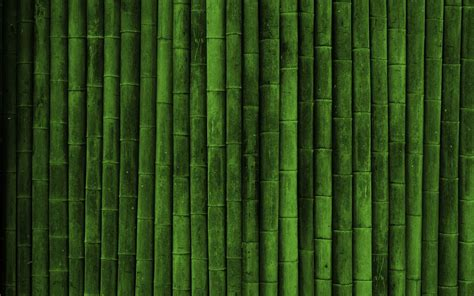 green japanese wallpaper bamboo backgrounds image wallpaper cave