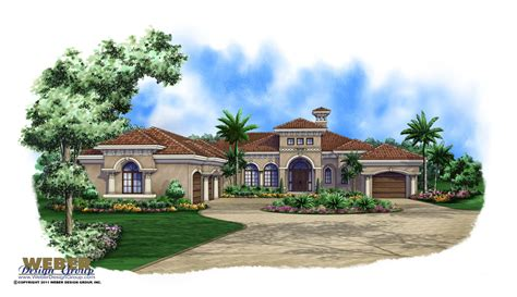 mediterranean house plans with photos 2018 mediterranean house plan waterfront mediterranean floor plan