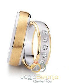 Sendal Wanita Ring Emas Murah pin by cincin kawin on wedding rings ring