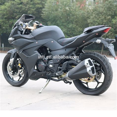 Suzuki 250cc Bike 150cc 200cc 250cc 300 350cc Suzuki Styke Eec Steet