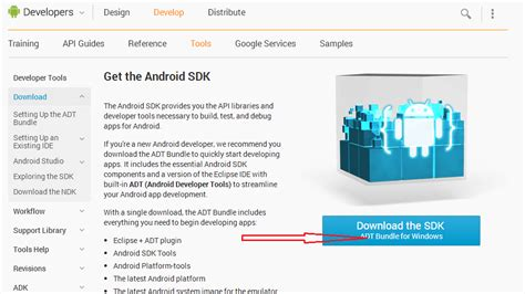 android sdk eclipse c 224 i đặt android sdk eclipse android tutorials