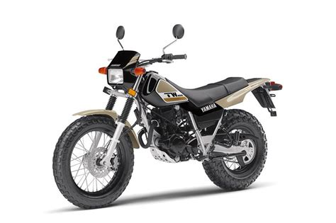 Cover Motor Yamaha Sport 250 Anti Air 70 Murah Berkualitas new 2018 yamaha xt250 tw200 dual sport motorcycles released from rm19 626 bikesrepublic
