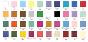 color chart home depot image search results picture to pin