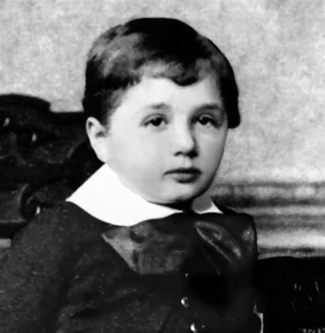 biography of albert einstein as a child probaway person of the year albert einstein probaway