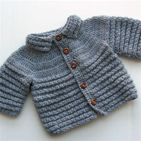 knit baby sweater italian merino wool baby sweater cardigan knit for
