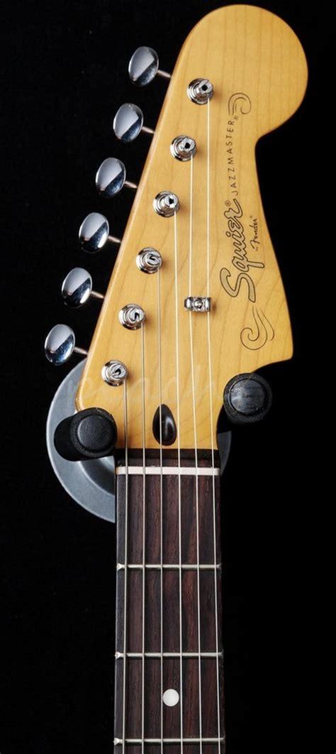j mascis bobblehead for sale squier j mascis jazzmaster vintage white guitars
