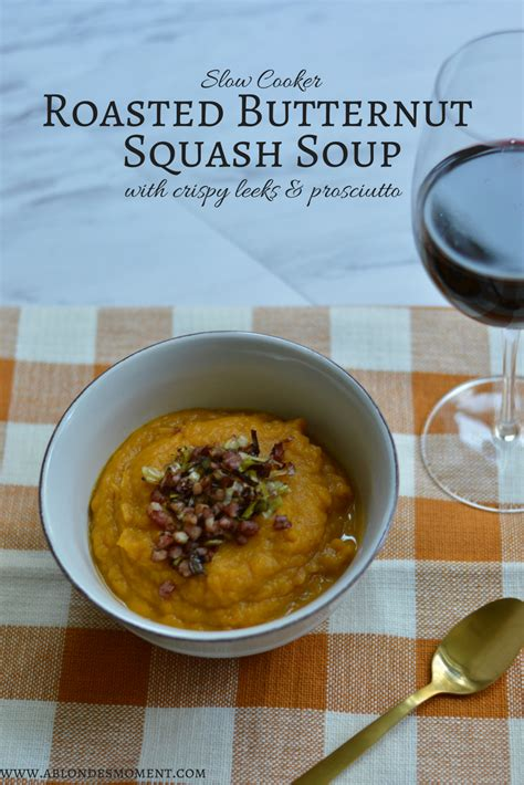 ina garten butternut squash soup roasted butternut squash soup recipe dishmaps