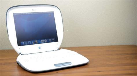 Laptop Apple Keluaran Pertama mulai zaman quot batu quot sai keyboardnya bisa dilepas beginilah sejarah perkembangan laptop sejak