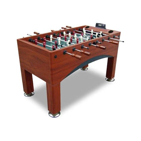 harvard 55 football table from sears